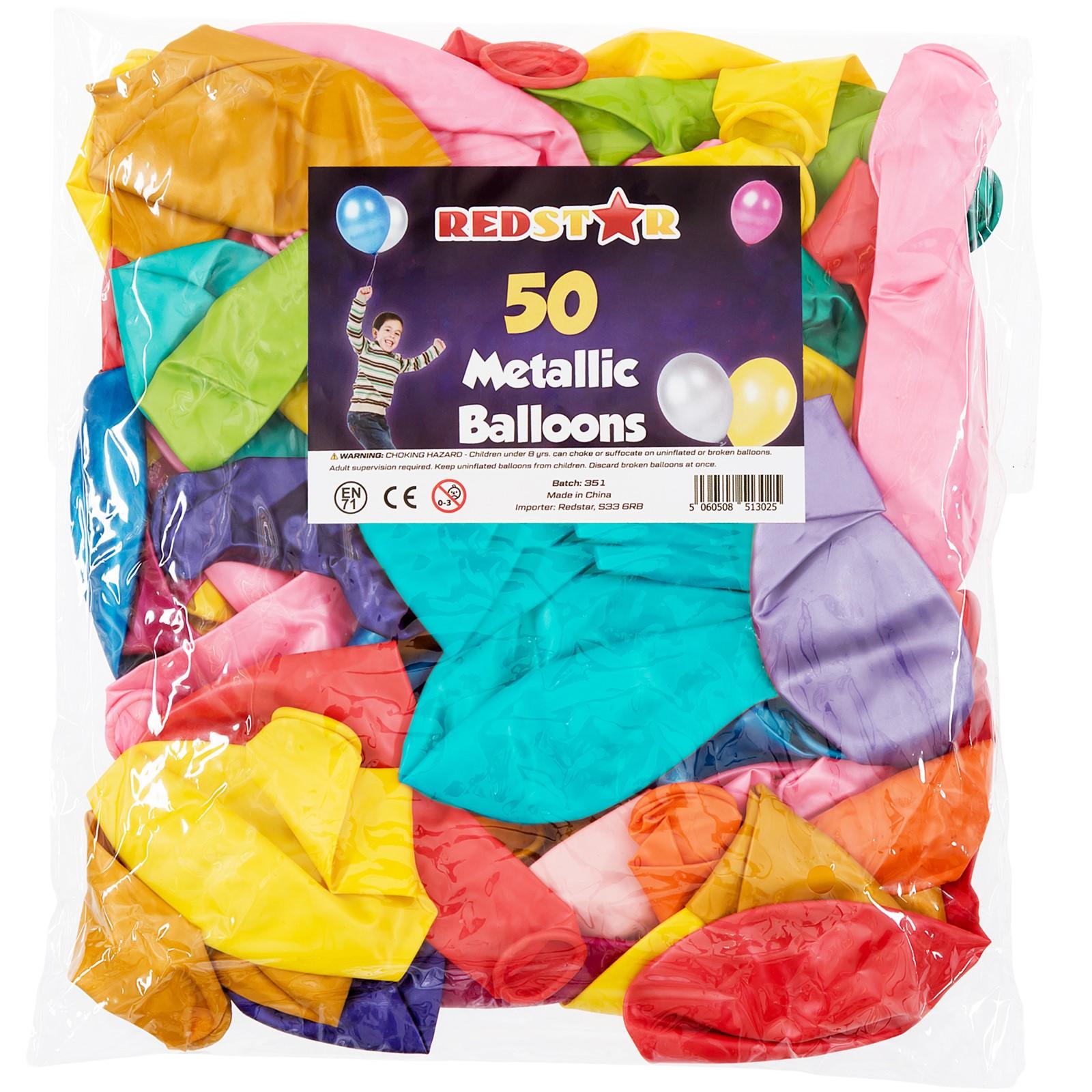 30 Grands Ballons Fête Sac Remplissage marchandises Childrens Loot Bags jouets UK