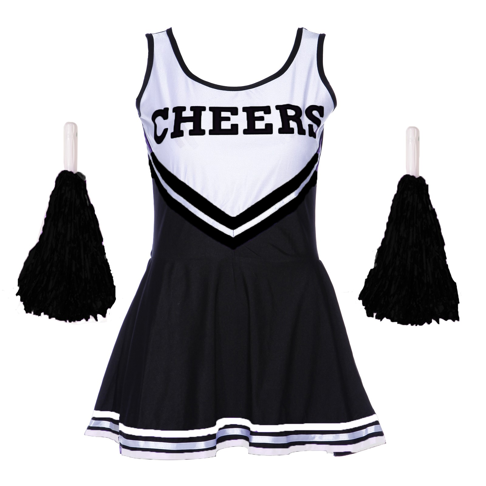 Buy Cheer Shoes Canada