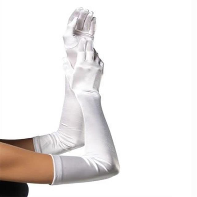 Perfect Women39sLeatherDressGloves  BlackLeatherGlovesca4108womens