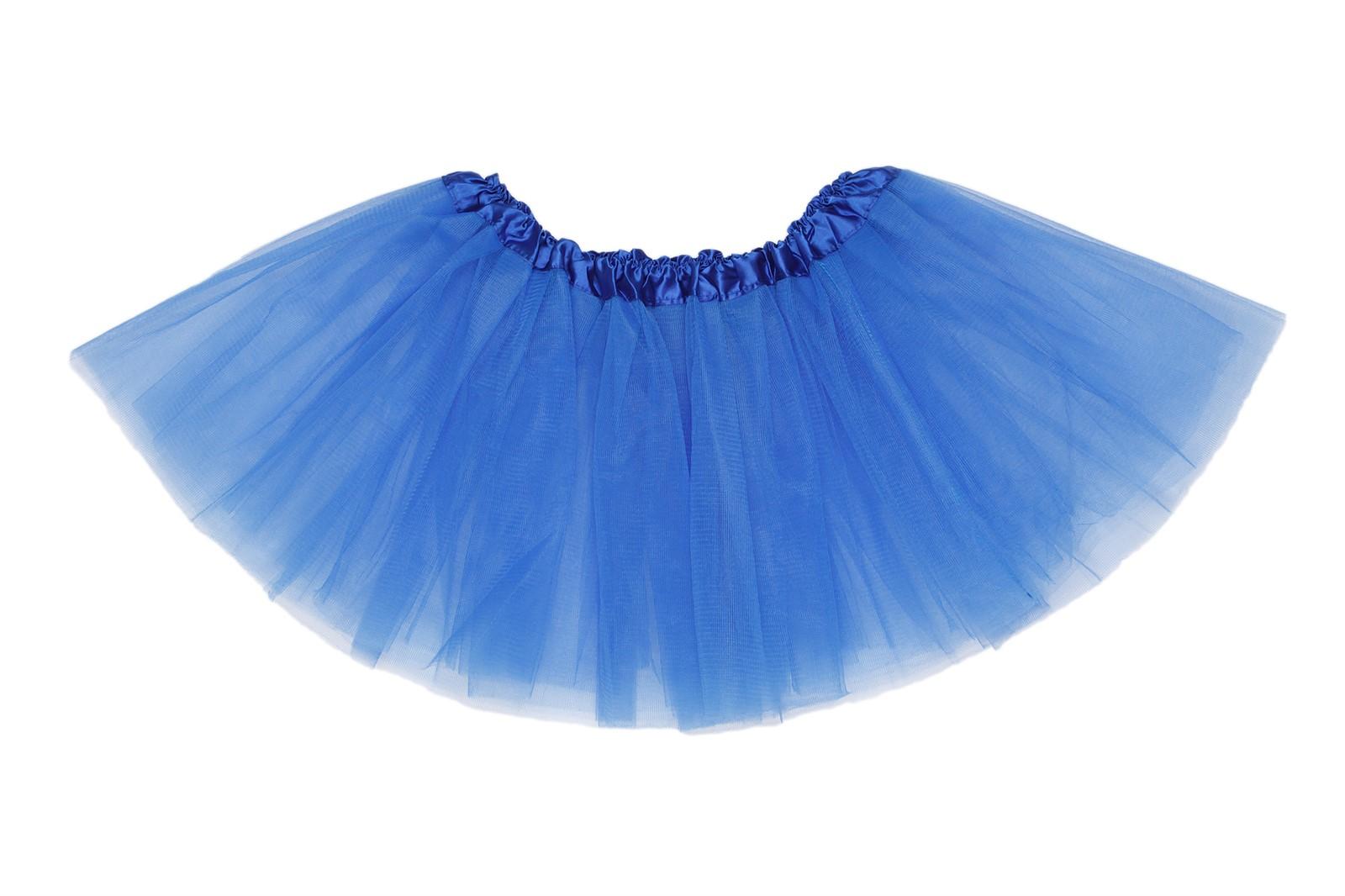 LADIES PETTICOAT TUTU SKIRT 80S DANCE COSTUME FANCY DRESS HEN PARTY BALLET | eBay