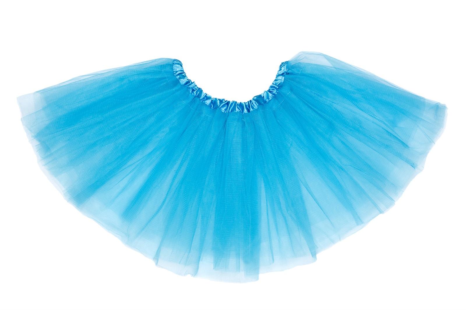 LADIES PETTICOAT TUTU SKIRT 80S DANCE COSTUME FANCY DRESS HEN PARTY ...