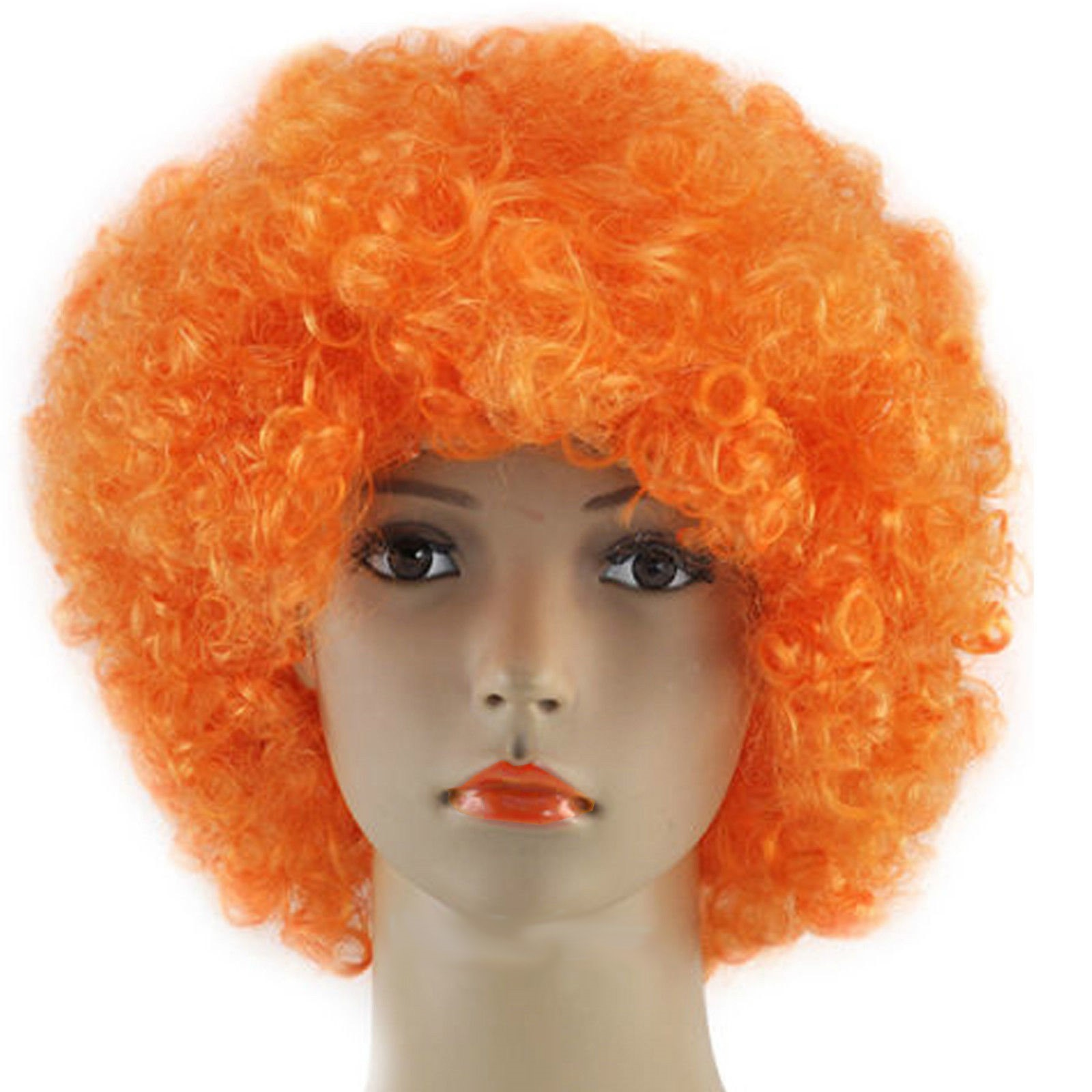 Küchengrundriss afro wig wigs by unique
