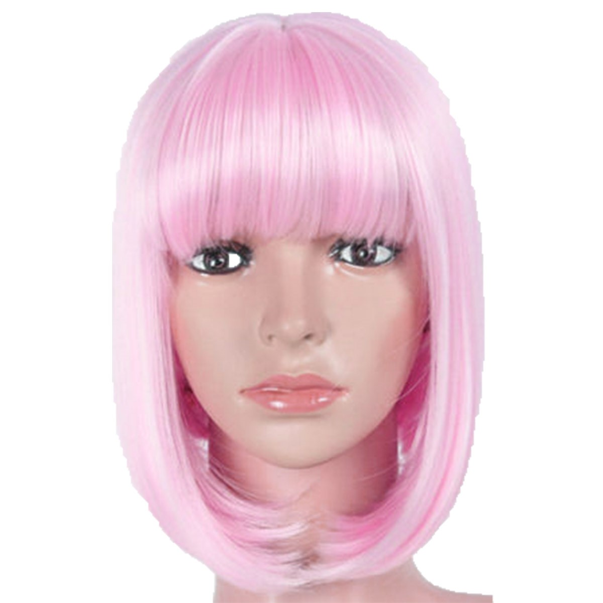Wigs Uk Costume 72
