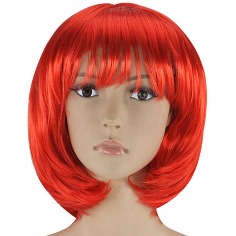 Wig Wigs 43