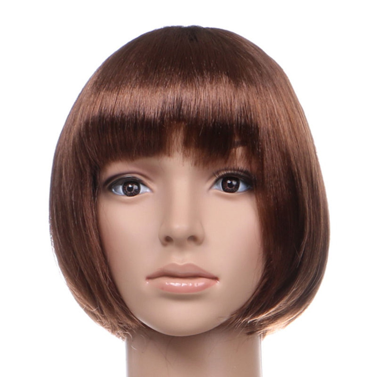 Ladies Wigs Ebay 37