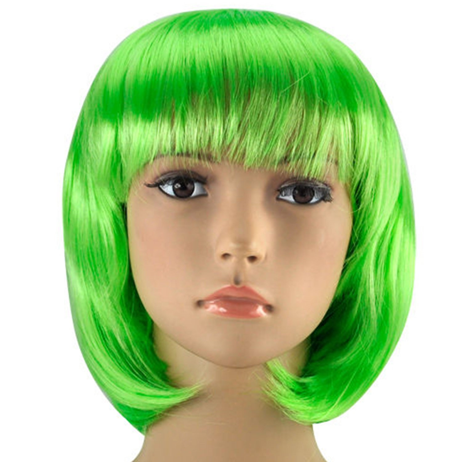 Ladies Wigs Ebay 7