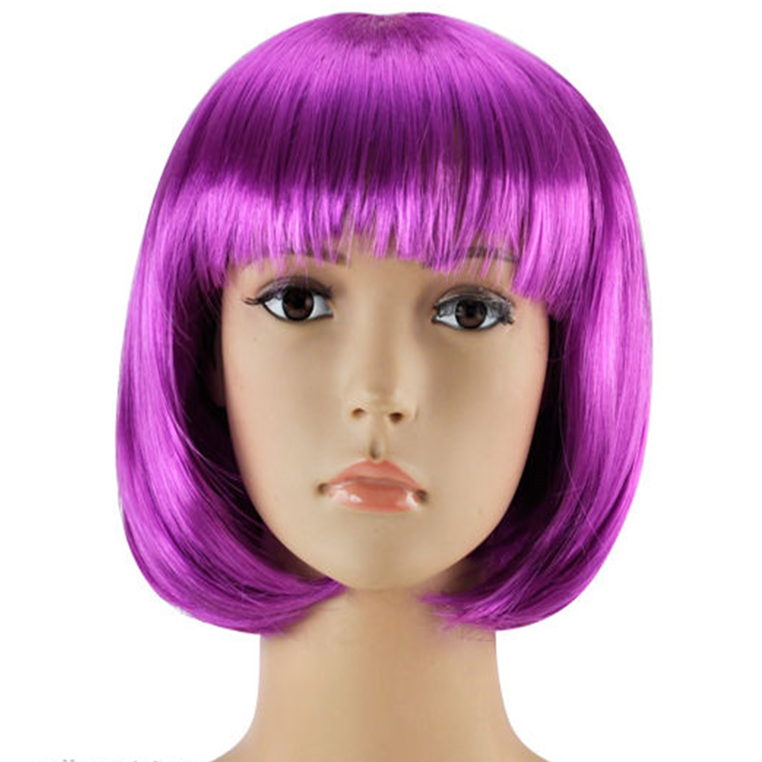 Ladies Wigs Ebay 40