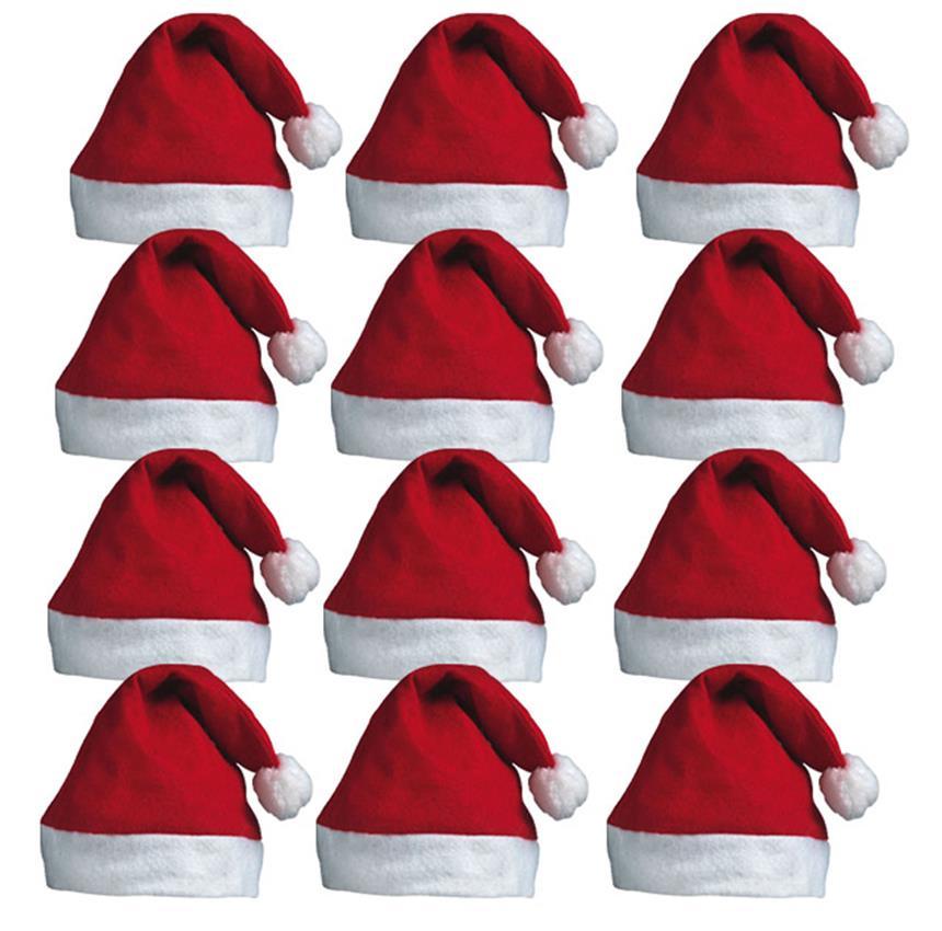 luxus weihnachtsbaum rock claus und baum haus festive. Black Bedroom Furniture Sets. Home Design Ideas