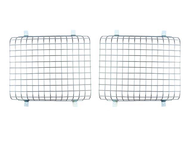 Visco coupleur ventilateur refroidisseur Lüfterrad TOPRAN 401 187