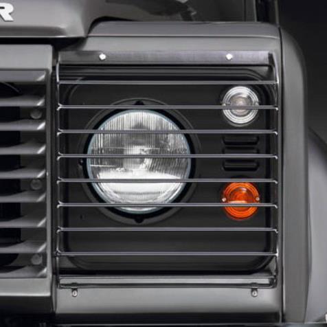*OEM QUALITY* Knock Sensor For Nissan Patrol Pulsar Serena Y61 N14 GTi-R N15 C23