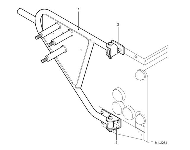 land rover defender wheel ebay