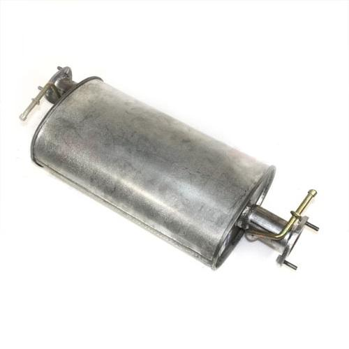 Land Rover Damper Torsional 2 5 Partnumber: Genuine Land Rover Discovery 2 TD5 Power Steering (Box To