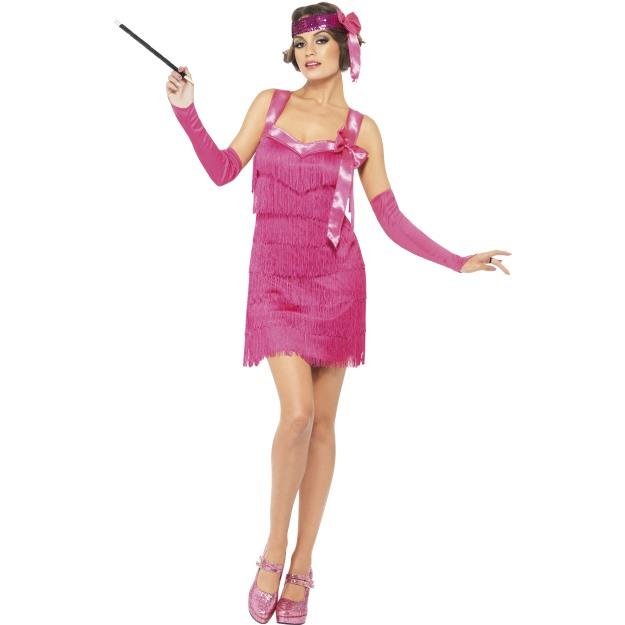 1920s-Fever-Flapper-Hotty-Costume-Great-Gatsby-Titanic-Downton-Abbey