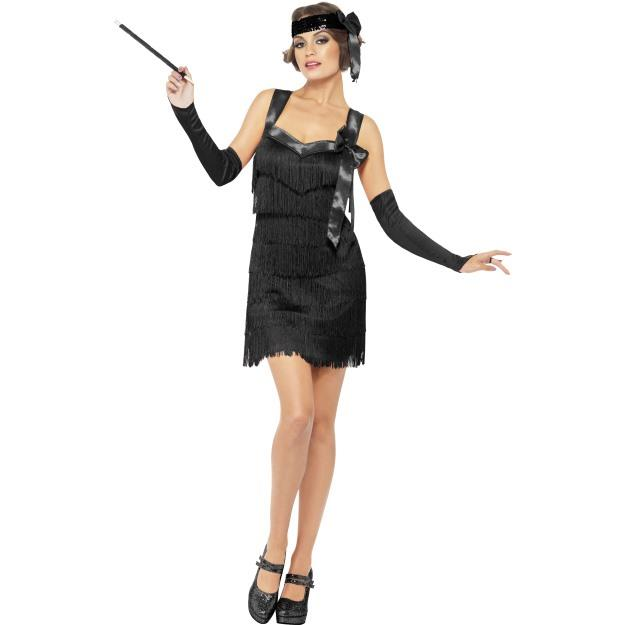 1920s-Black-Fever-Flapper-Costume-Great-Gatsby-Titanic-Downton-Abbey