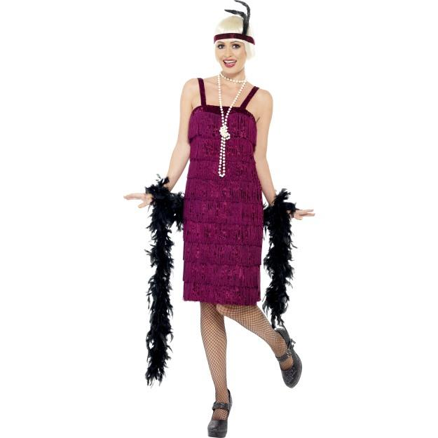 1920s-All-that-Jazz-Flapper-Costume-Great-Gatsby-Titanic-Downton-Abbey
