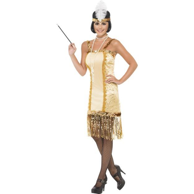 20s-Charleston-Flapper-Costume-Great-Gatsby-Titanic-Downton-Abbey-Fancy-Dress