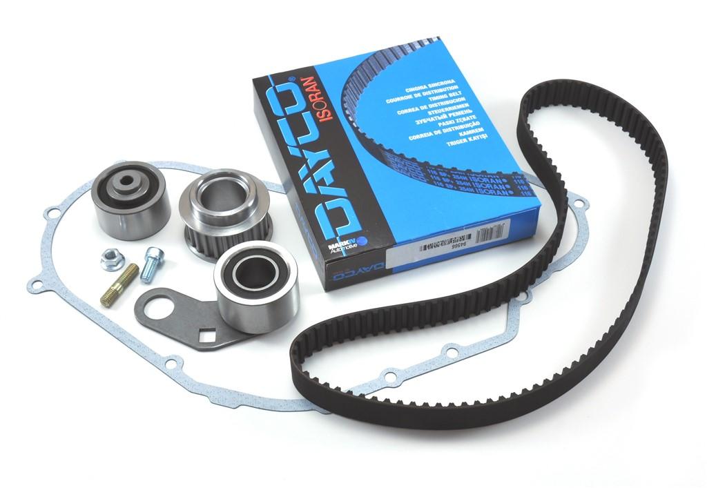Land Rover Defender Discovery 300tdi Cambelt Timing Belt Kit