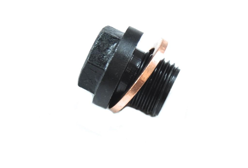 Land Rover Defender TD5 Sump Plug /& Washer