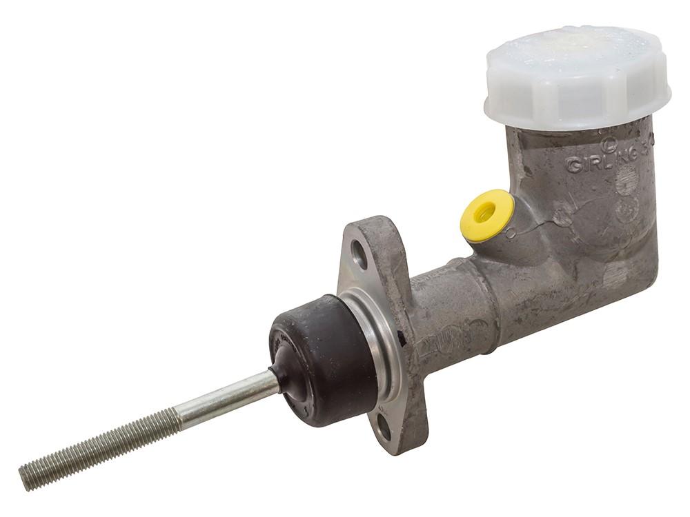 TRW PML316 Hauptbremszylinder