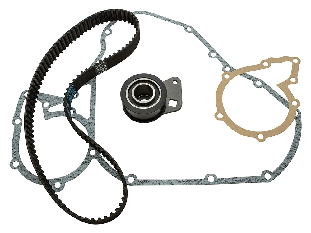 land rover defender 200tdi cambelt timing belt kit