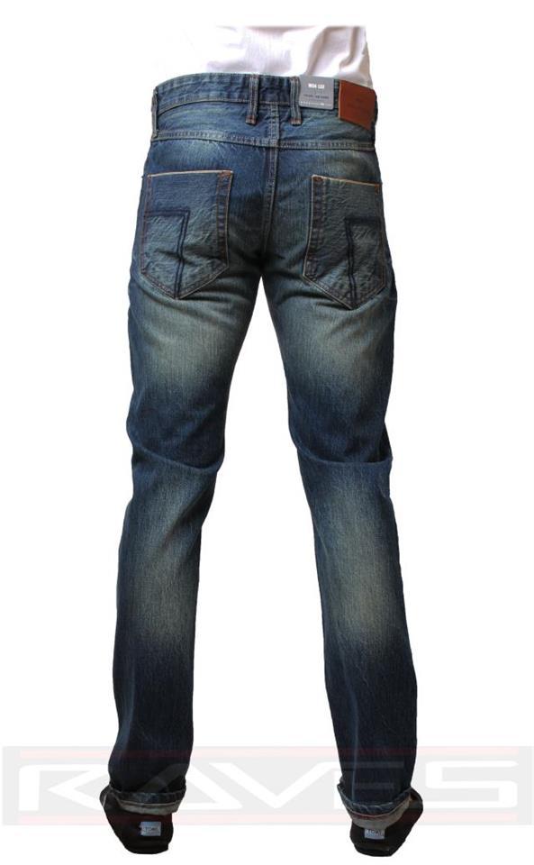 Occhiali da sole EMPORIO SETTE da Uomo Ragazzi Slim Fit Osaka Jeans Vintage Club Hip Hop Tempo è Denaro