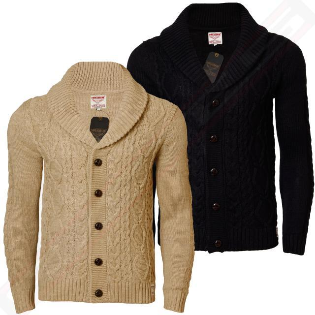 Shop for BLACK ONE SIZE Long Chunky Knit Sweater Cardigan online at $ and discover fashion at hereufilbk.gq Cheapest and Latest women & men fashion site including categories such as dresses, shoes, bags and jewelry with free shipping all over the world.