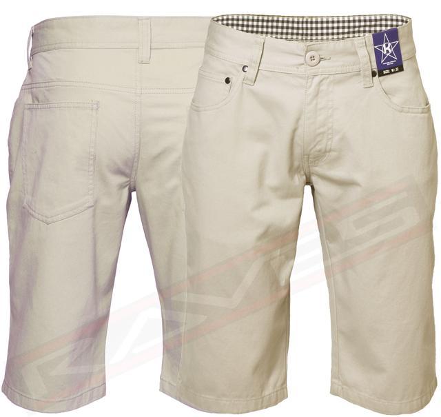 Mens Chino Shorts Jeans Summer Designer Cotton Casual shorts ...