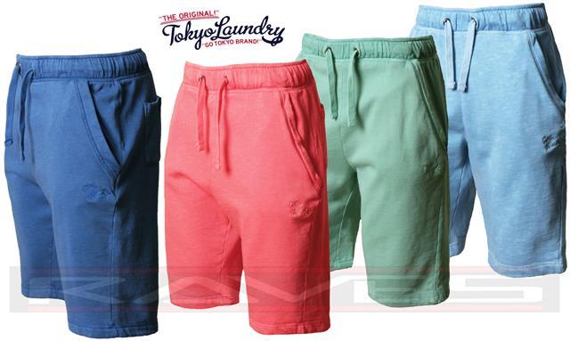 Mens Shorts Plain Sweat Gym Fashion Jogging Comfy Baggy Bottom Fleece Short 2347