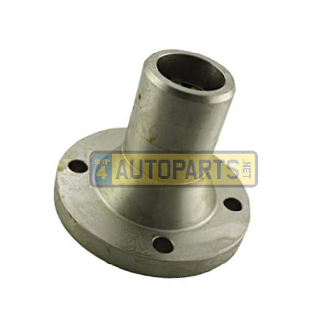 LAND ROVER SERIES 2 AND 3 GEARBOX FRONT OUTPUT DRIVE FLANGE NEW OE 539993