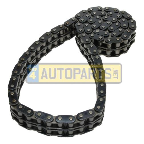 Defender  U0026 Land Rover Series Timing Chain 2 25 Petrol