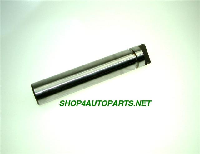 LAND ROVER OVERDRIVE LAYSHAFT 709 RTC7194