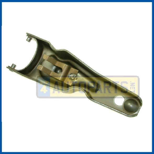 CLUTCH FORK R380 GEARBOX KIT CAR MORGAN MGRV8 TVR (P0