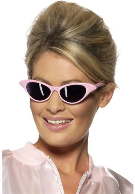 Phenomenal Pink Ladies Hair Style Longskerries Com Short Hairstyles Gunalazisus
