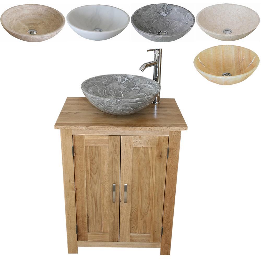 Petit Meuble Pour Salle De Bain détails sur petit meuble de salle de bain   en chêne massif salle de bain  meubles   étroit meuble de salle de bain- afficher le titre d'origine