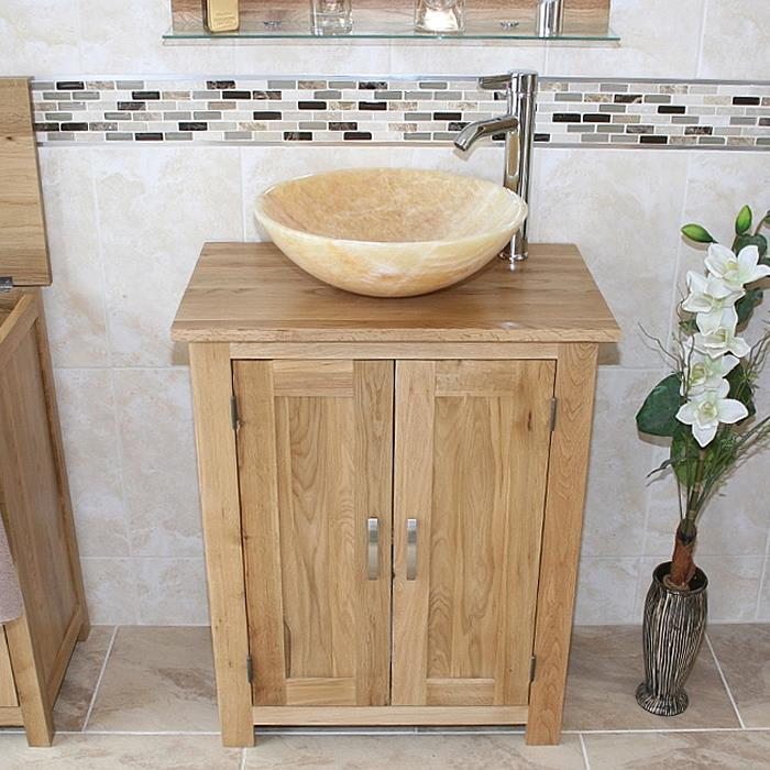 Excellent Advantages Of Slimline Bathroom Furniture  Atlanta Bathrooms