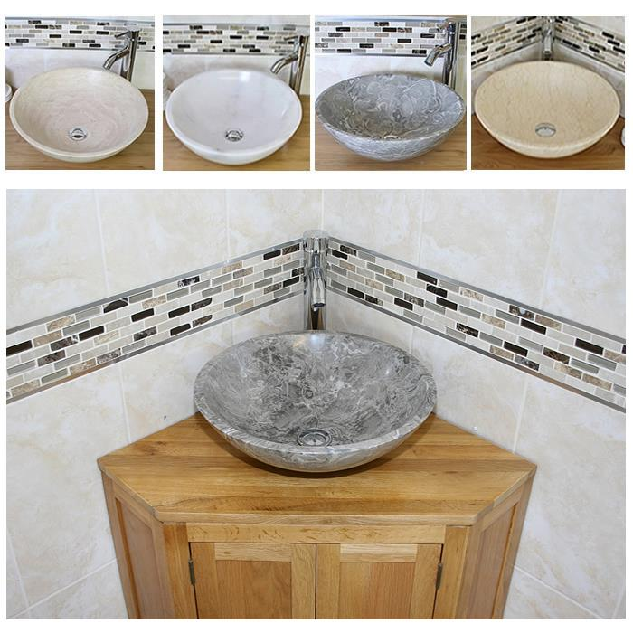 Corner Wash Basin With Cupboard : Home, Furniture & DIY > Furniture > Cabinets & Cupboards