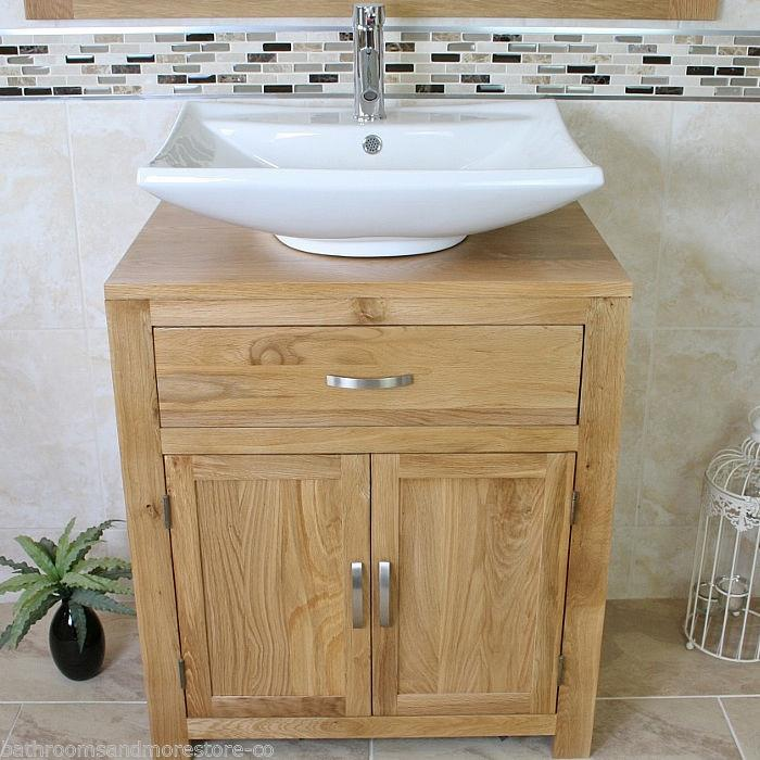 Simple 50 Vanity Units Bathroom Galway Decorating Inspiration Of Regan Kitchens Galway
