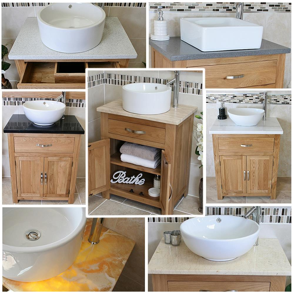 bathroom cabinet oak solid oak bathroom vanity unit oak sink bathroom cabinet 10292