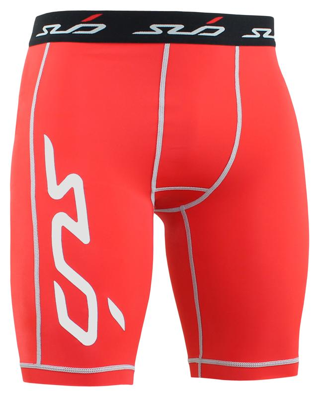 Sub Sport's DUAL Kid's Compression Shorts Baselayers Skin ...