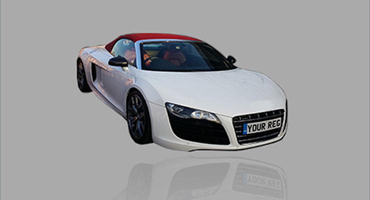 BRAND NEW 2000/>06 FORD GALAXY MK2 INNER CV JOINT DRIVESHAFT