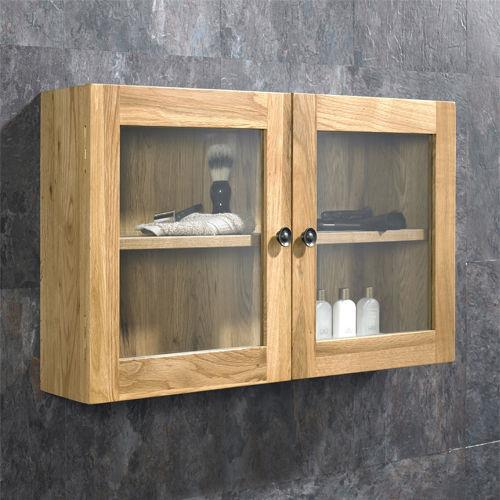 bathroom corner wall cabinet solid oak wall mounted corner and square bathroom storage 11456