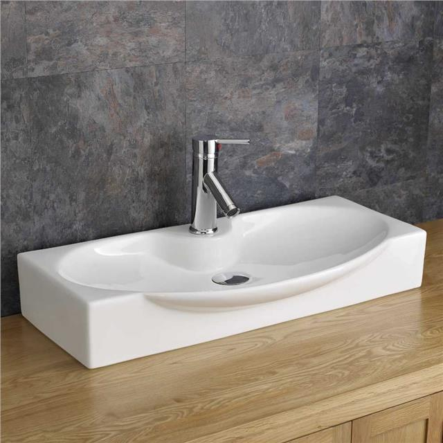 Interior: Bathroom Vanities Pedestal Sink Storage Shallow Bathroom Square  For Narrow Pedestal Sink Renovation from