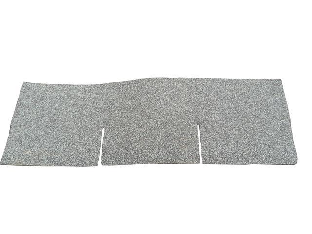 Square Roof Felt Tiles Shingles Pack Of 21 Asphalt Bitumen