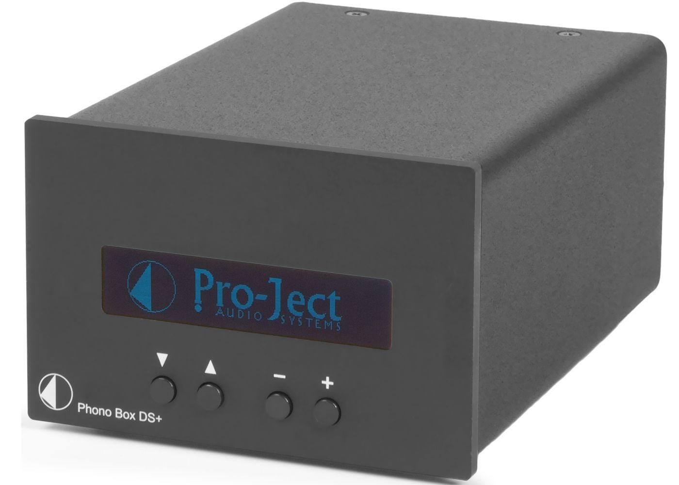 Pro-Ject Phono USB Module for DC Turntables Part no 1940 675 283