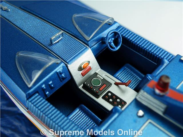 Audi TT 8j negro mate Coupe 2 generación a partir de 2006 1//24 Welly modelo coche con...