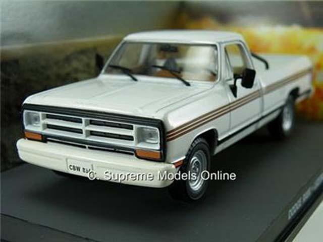 Dodge RAM Pick Up anno di costruzione 2002/ /2011/Bulloni Dadi NERO 9//16/RH STI Coni e molti altri modelli