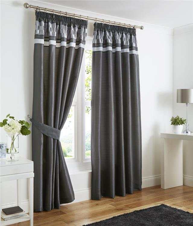 creative grey curtain panels curtain charcoal grey curtain panels.. navy blue and gold curtains grey curtain panels ikea charcoal dark gray,grey striped curtain panels target lace burgundy and curtains long gray cheap 2,modern knotted velvet lined curtain panel pair light grey panels silver linen grommet,kids curtains grey yellow curtain panels in silver linen panel gray striped ikea,dark gray.