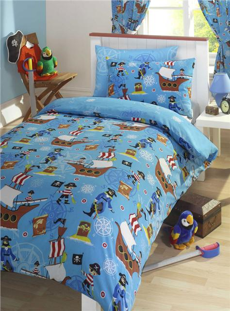 Childrens Duvet And Curtain Sets Www Myfamilyliving Com