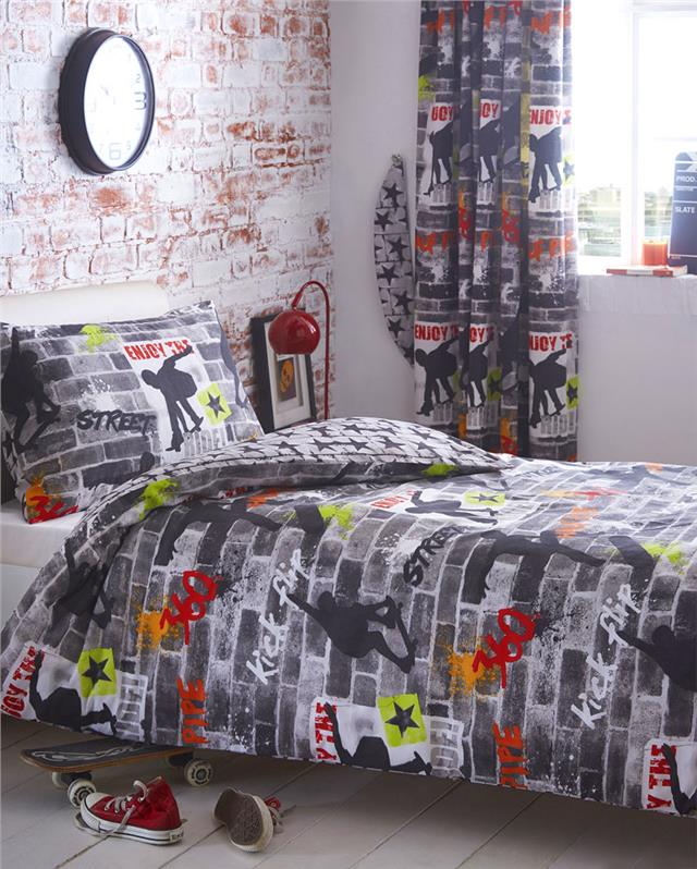 Christmas Quilt Bedding Sets