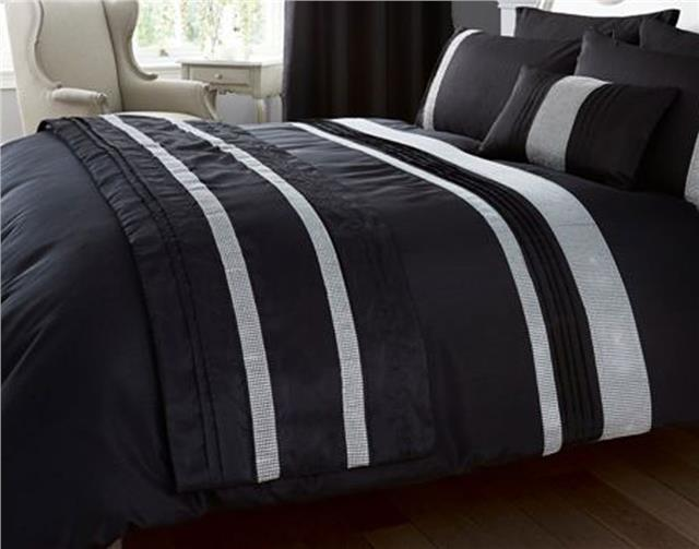 cover twin large brand luxuer black duvet full queen collections single silk momme covers king cal